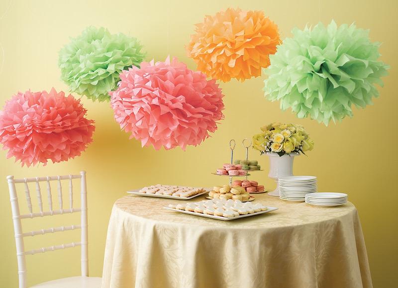 Как организовать семейный праздник и не забыть обо всех тонкостях организация праздника дома