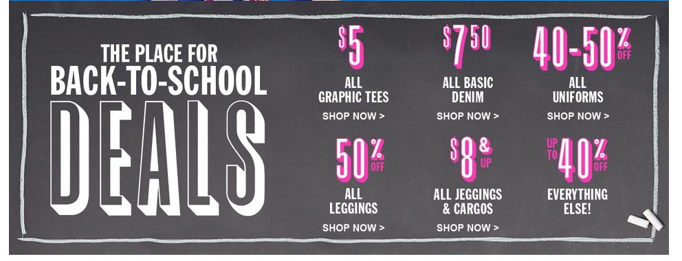 Распродажа детской одежды: сладкие предложения от известных магазинов распродажа онлайн