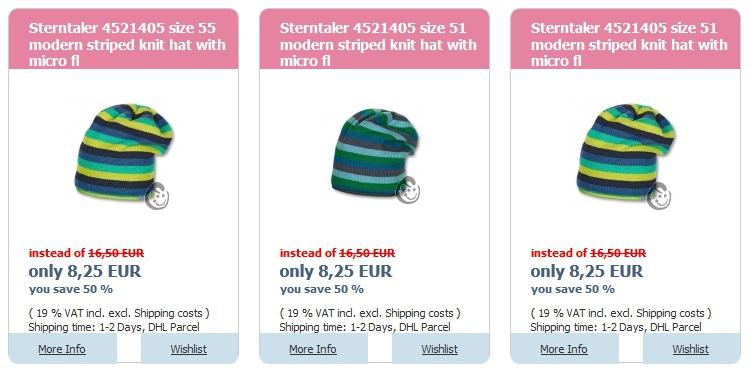 Распродажа детской одежды: сладкие предложения от известных магазинов детская одежда распродажи