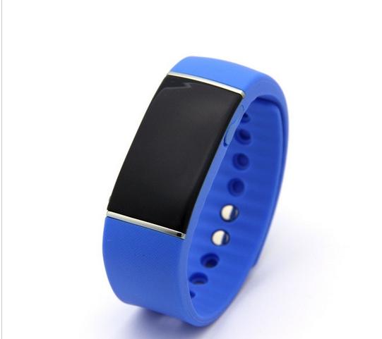 Фитнес-браслеты с АлиЭкспресс: широкий функционал, хорошее качество по доступным ценам шагомер