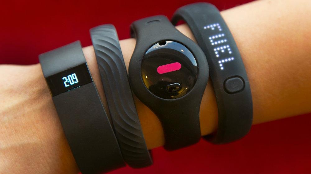 Фитнес-браслеты с АлиЭкспресс: широкий функционал, хорошее качество по доступным ценам аксессуары с АлиЭкспресс