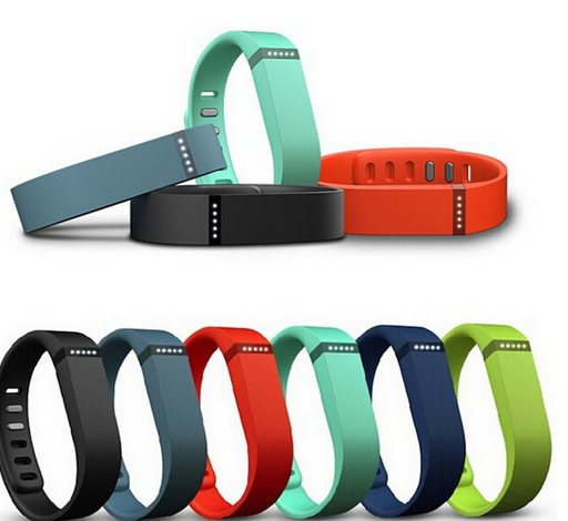 Фитнес-браслеты с АлиЭкспресс: широкий функционал, хорошее качество по доступным ценам лучший фитнес-браслет