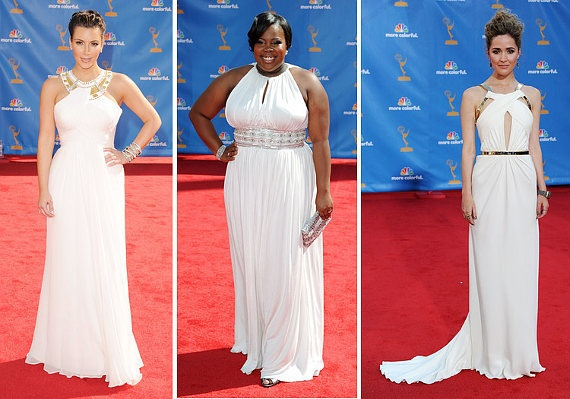 Длинные платья интернет модные платья