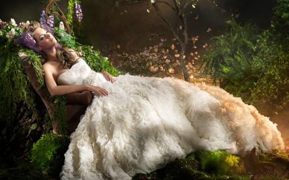 Свадебная мода 2014 – покупаем идеальное свадебное платье в интернете Свадебная мода 2014