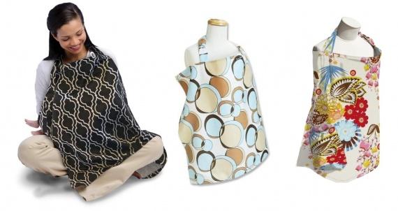 Обзор одежды для кормящих мам - Shoptema.ru daf74b52ca7