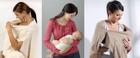 f0e9df972e10a Если вы желаете хорошо выглядеть после родов, забудьте о дешевых магазинах  для домохозяек, и уж тем более не покупайте вещи у бренда сомнительной, ...