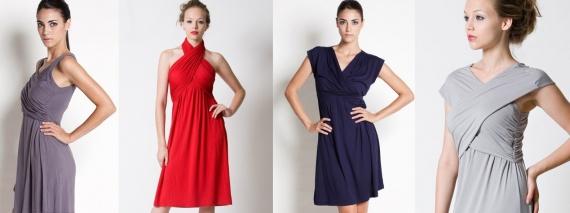 Например, бренд Sweet Mommy предлагает множество очень красивых платьев для кормящих  мам. Цены колеблются – только вам выбирать, заказывать платье за   90 ... 756474e0fa6