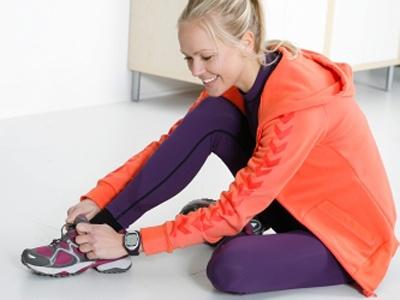 69069a800cdb Как выбрать одежду для фитнеса - Shoptema.ru