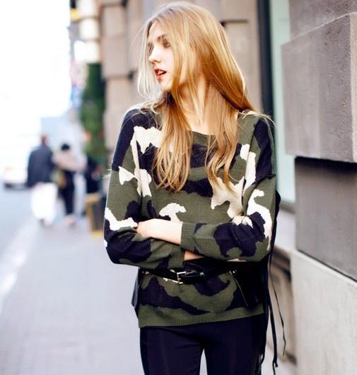 Алиэкспресс свитера женские с доставкой