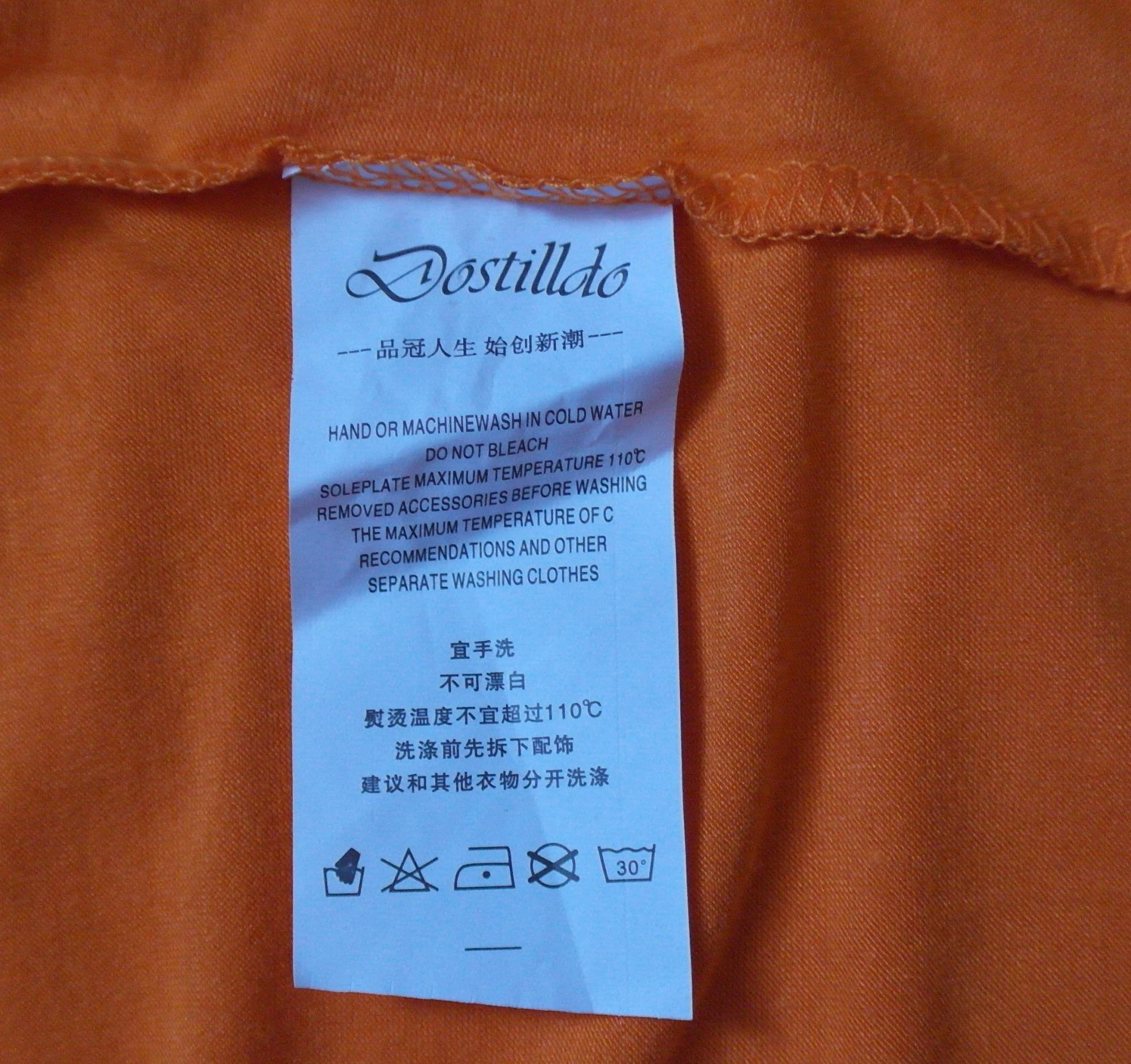 Лучший интернет магазин дешевой одежды с доставкой
