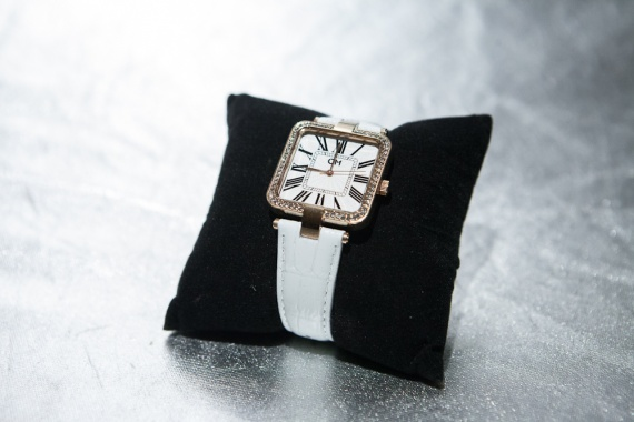 Кварцевые часы Carlo Monti Cesena CM505-316 modnique
