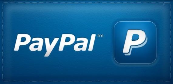 Оплата за интернет-покупки за рубежом: чем? теги нового топика (введите)