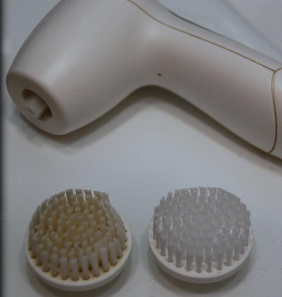 система очищение организма чичагова