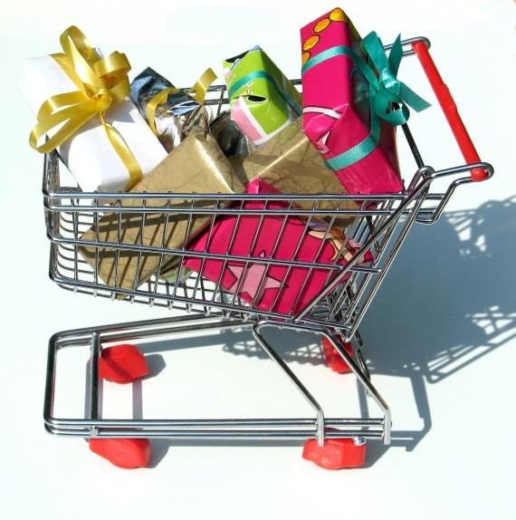 Самые популярные способы обмана покупателей на торговых площадках в интернете безопасные покупки в сети