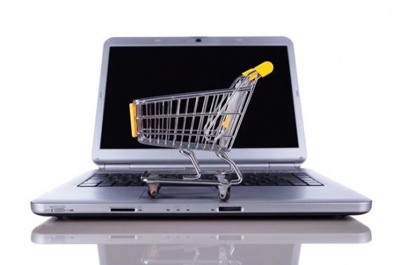 Самые популярные способы обмана покупателей на торговых площадках в интернете мошенничество в интернете