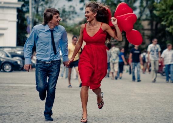 Как сделать чтобы парень тебя полюбил в 11 лет - Rwxchip.ru
