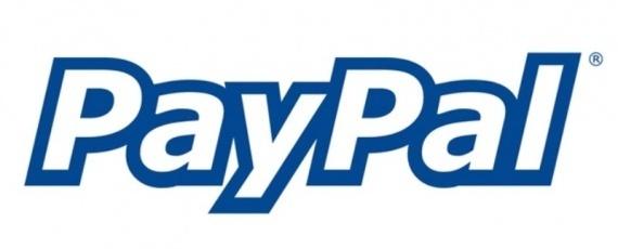 Ограничен доступ к счету на PayPal? Ознакомьтесь с подробным руководством по разблокировке как разблокировать PayPal