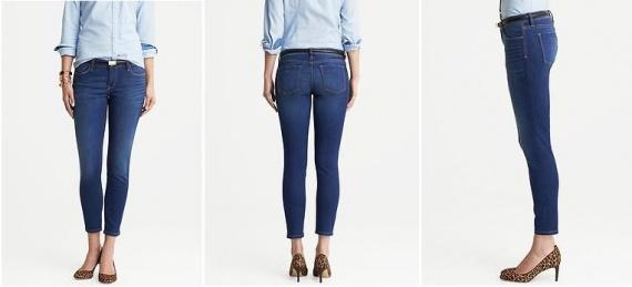 Ндийские джинсы доставка