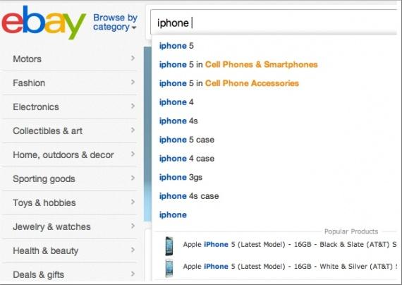 Как купить и разблокировать iPhone 5, 5S, 5C как разблокирвоать iPhone 5