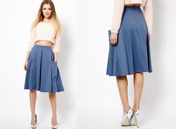 Американские пышные юбки для девочек купить в молдавии где можно