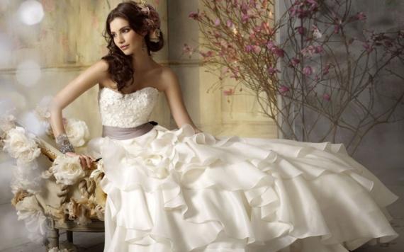 Как правильно выбрать свадебные аксессуары свадебные аксессуары
