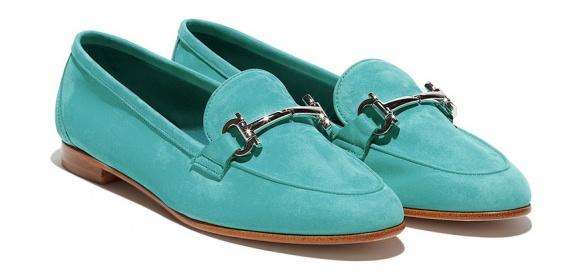 Обувные тренды 2014 для Него и для Неё обувные тренды 2014