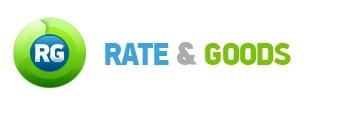 Rate Goods Скачать Для Андроид