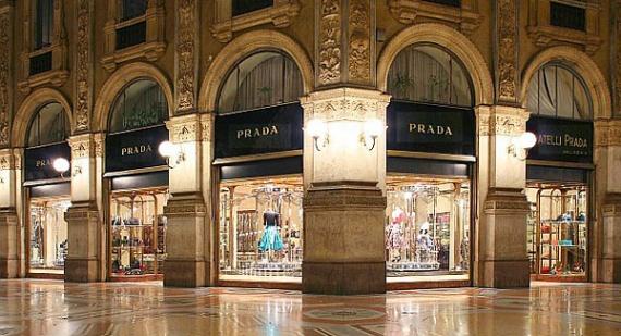 Сайты интернет-магазинов Италии: купить роскошь покупки в италии через интернет