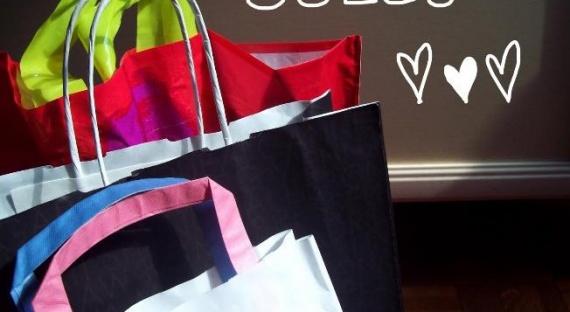 Сайты интернет-магазинов Италии: купить роскошь интернет-шоппинг в Италии