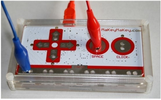 10 необычных детских игрушек современости игрушки для детей