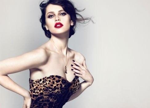 Недорогая одежда от модных брендов: Люкс vs. Масс-маркет люксовые бренды