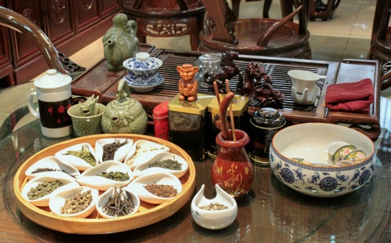Реферат чайная церемония - bestreferatru