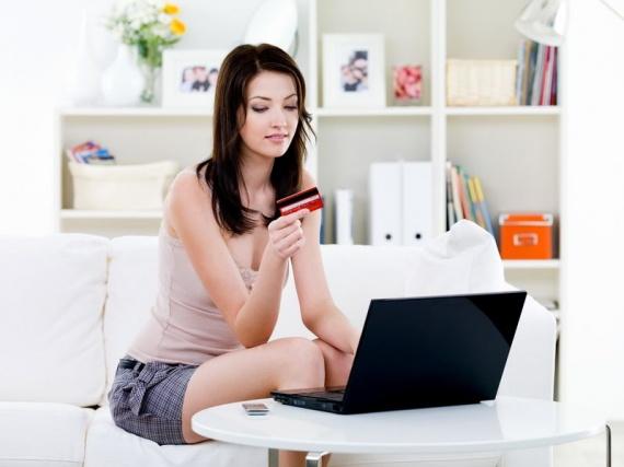 35 причин, почему стоит покупать онлайн советы по онлайн шопингу