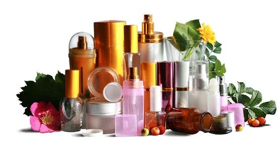 """Где купить отливанты селективной парфюмерии? Секреты интернет-магазинов где купить отливанты"""""""