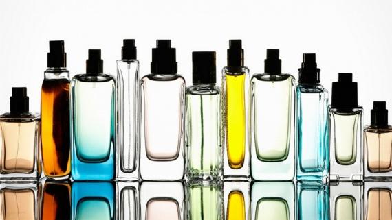 Где купить отливанты селективной парфюмерии? Секреты интернет-магазинов селективная парфюмерия