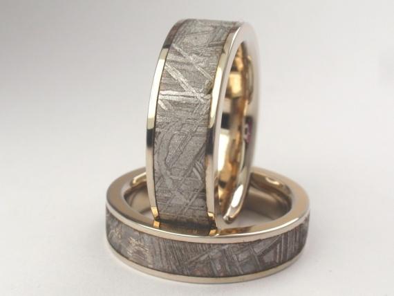 Модные обручальные кольца 2014: выбираем онлайн главный символ настоящей любви обручальные кольца