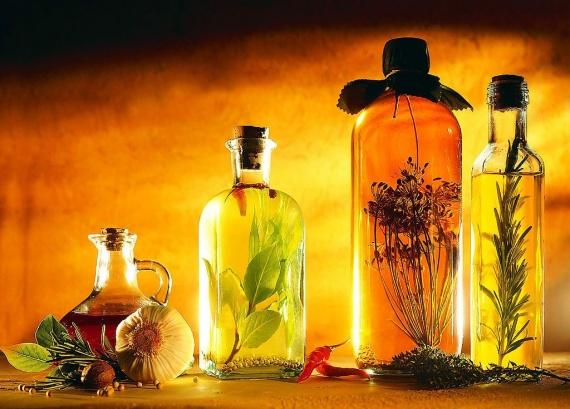 Где купить и как выбрать эфирные масла в интернете? настоящие эфирные масла