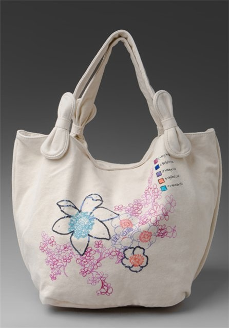 сумка Juicy Couture для собак : Juicy couture tema