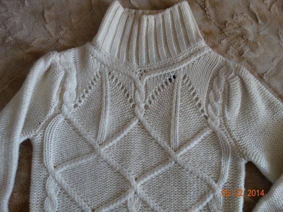 Moda international - зимние платья от Victoria's secret платье