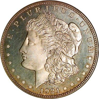 Фигурки, монеты и другие предметы коллекционирования. Где купить в интернете где купить в интернете