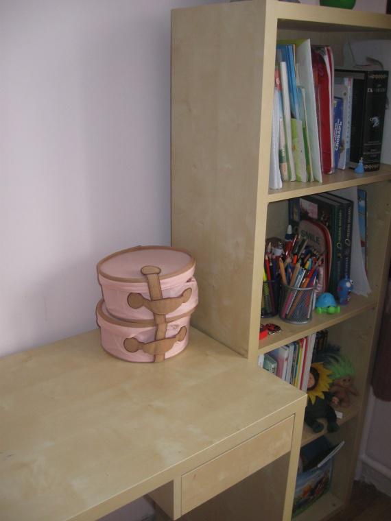 угловые шкафы для маленькой прихожей