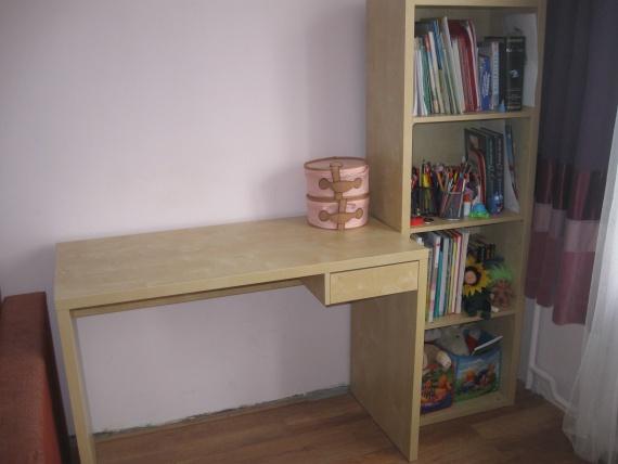 мебель прихожие фото и чертежи и размеры