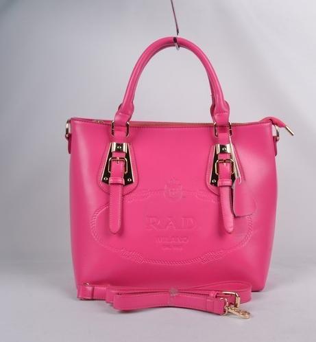 3ae7912472b8 Сумка Prada - достойный китайский экземпляр - женская сумка,реплика ...