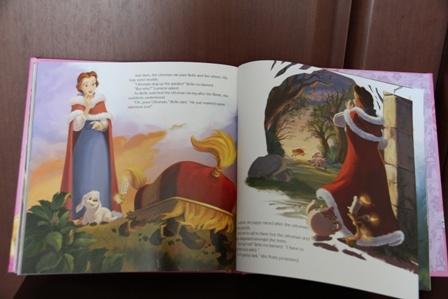 Книги на английском из Англии - лучший подарок для Вас и Ваших детей Marks & Spencer