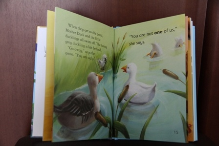 Книги на английском из Англии - лучший подарок для Вас и Ваших детей книги