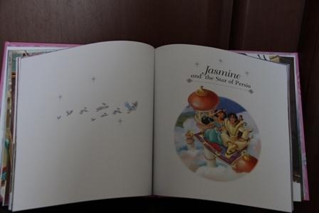Книги на английском из Англии - лучший подарок для Вас и Ваших детей книги на английском