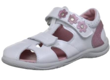 Ricosta - правильная немецкая обувь для наших деток по низким ценам ricosta