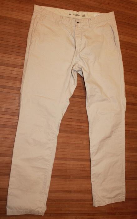 джинсы мотор каталог