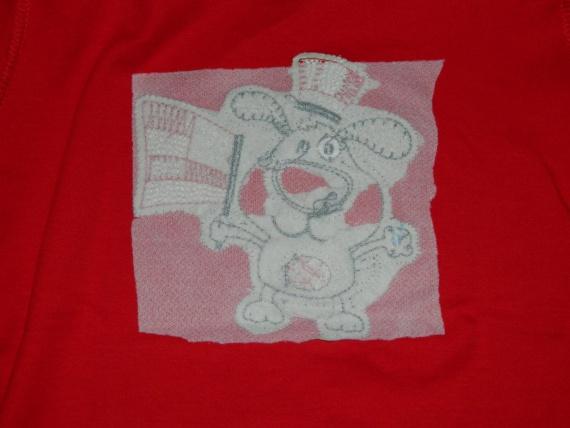 Классные детские футболочки с забавными рисунками детская одежда