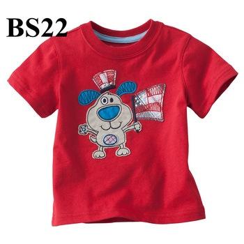 Классные детские футболочки с забавными рисунками футболки